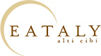 Eataly worldwide