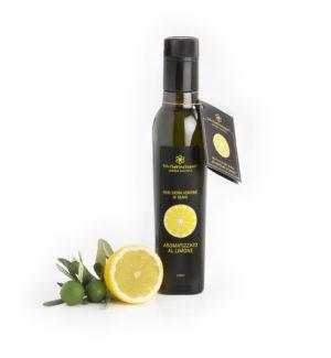 al-250-olio-limone_2