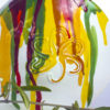 _colore-macreo